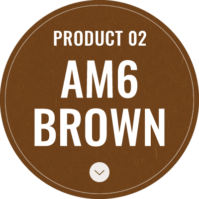 PRODUCT02 AM6 BROWN